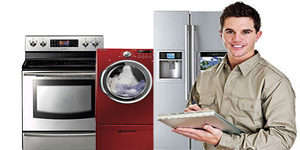 Appliance Repair San Antonio TX