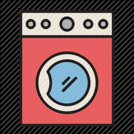 Appliance Repairs Washing Machine Repair San Antonio TX